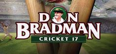 Don Bradman Cricket 17 PC is a cricket video game developed by Big Ant Studios. It is the sequel to Don Bradman Cricket 14 and was released on Jan 17, 2017 for PlayStation 4, Xbox One, and on 16 January for Microsoft Windows.   #BigAntStudios #Simulation #Sports