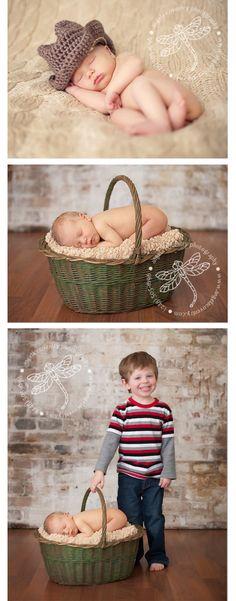 Rochester Hills Michigan Senior Pictures, Newborn Photography | Angela Coventry Photography | Detroit Portrait Photography Studio - Part 2