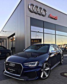 Luxury Sports Cars, Top Luxury Cars, Luxury Suv, Sport Cars, Audi Sedan, Audi A7, Peugeot, A3 8p, Volvo