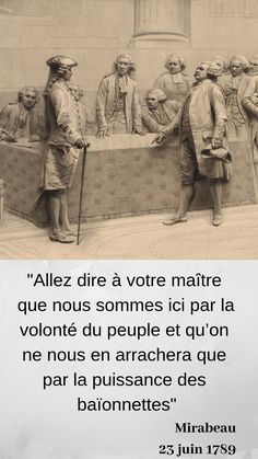 French Revolution, Louis Xvi, Wisdom, France, Messages, Quotes, Travel, Life, Movies