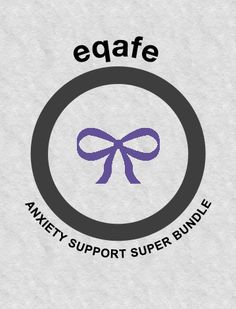 This is a bundle that consists of every product that covers the topic of Anxiety Support.  The Following Products are included:  * [The Crucifixion of Jesus - Part 43](https://eqafe.com/p/the-crucifixion-of-jesus-part-43) * [The Crucifixion of Jesus - Part 44](https://eqafe.com/p/the-crucifixion-of-jesus-part-44) * [Worry Wart - Life Review](https://eqafe.com/p/worry-wart-life-review) * [Life Review - How I Justified my Life of Anxiety](https://eqafe.com/p/life-review-how-i-justified-...