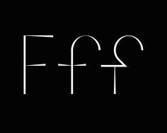 Klær Typeface - Evan Jolley
