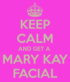 mary kay facial with lorna - blenheim, new zealand professional ...