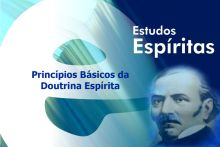 Rede Amigo Espírita - divulgar, instruir e unificar (vídeos de Divaldo Franco e outros /online) CLICK na foto p/abrir o site