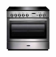 1ee35aa8a32279a36e68dee2e5070ff2 electric range cookers electric stove new world range cooker 90edo jpg home {design} pinterest britannia range cooker wiring diagram at virtualis.co