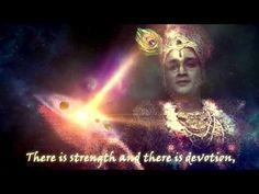 Most Epic OST- Mahabharat(Main Theme) With English Subtitles/Translation...