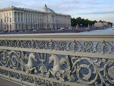 St. Petersburg Russian Twist, Saint Petersburg, Iglesias, Moscow, Saints, Louvre, Horses, City, Building