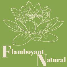 Body Types, Natural, Inspiration, Biblical Inspiration, Body Shapes, Nature, Inspirational, Inhalation, Au Natural