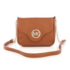 Big discount on Michael Kors cheap new colletins pruducts, Up to 66% off. michael kors bag