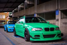 Time for some pics…two E46's with a dash of GT3. - BMW M3 Forum.com (E30 M3 | E36 M3 | E46 M3 | E92 M3 | F80/X)
