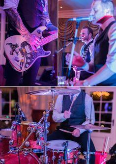 Lough Erne Wedding Pictures, Wedding Photographs Northern Ireland, Wedding Day Ireland, Mark Barton Photography, Wedding Venues Ireland, Wedding Reception, Wedding Venues, Wedding Day, Ireland Wedding, Northern Ireland, Wedding Pictures, Photographs, Bands, Concert