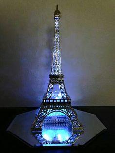80 Most Wonderful Paris Theme Bedroom Ideas For Women 0478 Paris Room Decor, Paris Rooms, Paris Bedroom, Paris Bedding, Paris Nursery, Paris Birthday Parties, Paris Party, Bedroom Themes, Bedroom Decor