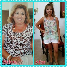 #Saba60 with #SabaACEg2 can help you reach your goals! I've lost 50 lbs with #Saba products! www.carmenharo.sababuilder.com
