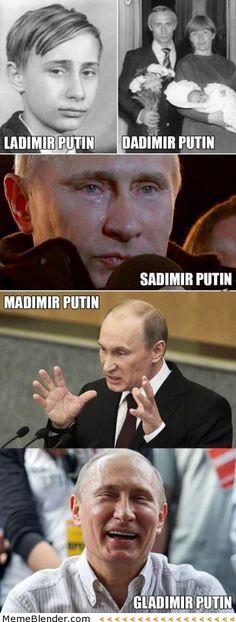 94 Best Putin Vs Obama Images Putin Putin Vs Obama Obama