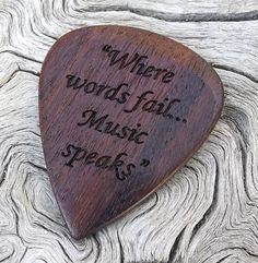 d  @ http://www.escribircanciones.com.ar/ #musica #canciones #rock #lguitarra  ✿ ☻ ✿