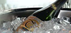 Champagne TREPO-LERIGUIER - Lac du Der