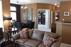 3108 Best Small Condo Living Images Living Room Future House