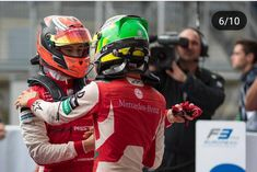 Mick Schumacher, F1, Racing, The Incredibles, Auto Racing, Lace