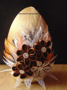 Jajka Wielkanocne Hand Made Czechowice-Dziedzice - image 1