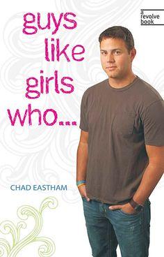 a great book for preteen/teen girls