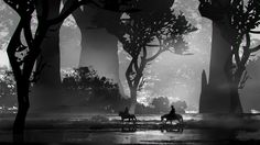 The Art Of Animation, Hernan Flores -...