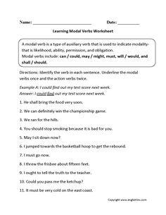 resume verb list - Matthewgates.co