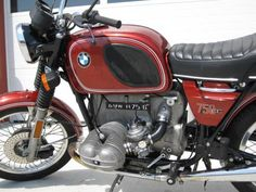 Bmw, Motorcycle, Classic, Vehicles, Derby, Rolling Stock, Motorcycles, Classical Music, Vehicle