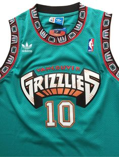 the latest 55772 0d9c5 38 Best 90's Basketball Jerseys images in 2016 | Basketball ...