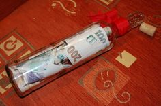 návody na darování peněz - Hledat Googlem Voss Bottle, Water Bottle, Vodka, Blog, Sweet Home, Water Flask