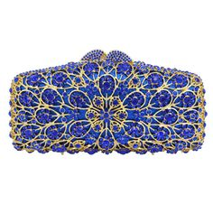 Crystal Diamond Evening Bag Feast Party Purse Wedding Bridesmaid Clutch Bag_2     https://www.lacekingdom.com/