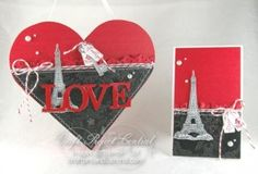 valentine's diy gift | DIY Love Box Inspirations
