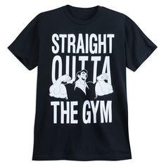 AMERICAN FIGHTER Mens T-Shirt ATHENA TRIBKEND Premium Athletic Biker Gym UFC $50