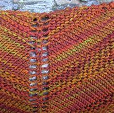 Ulla 03/11 - Ohjeet - Eiku Scarfs, Blanket, Knitting, Crochet, Fashion, Moda, Scarves, Tricot, Fashion Styles