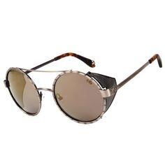 MT.2265.0190 - OCULOS DE SOL RF 505, - ChilliBeans   Óculos   Pinterest   Oc b3ca057c9a