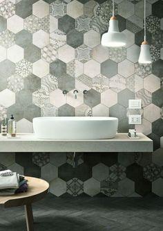 italian style interior, italian style, italian interiors, cementine, marazzi