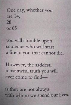 I found this oddly comforting. - Imgur