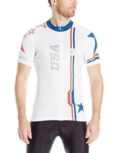 Pearl Izumi - Ride Men's Elite LTD Jersey - http://ridingjerseys.com/pearl-izumi-ride-mens-elite-ltd-jersey/