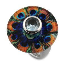 Ring Ding !  www.schmuck-engel.de Dein Online Juwelier mit über 25.000 Artikeln ! Schmuck, Markentrends, Heilsteine und vieles mehr !