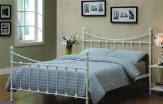 Metal Beds and Bed Frames Avon, Shop Furniture Online, King Single Bed, Black Bedding, Beds Online, Metal Beds, Double Beds, Queen Beds, Bed Frame