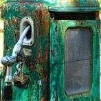 Old Gas Station Pumps - Bing Images