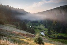 Šumava / Křemelná European Countries, Czech Republic, Country Roads, River, Facebook, Google, Nature, Outdoor, Vacation