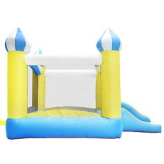 NT175A Personalized Hot Popular 100%FullTest PVC Fabric Wholesale Jumping Castle Wholesale from China #château gonflable #château gonflable à vendre #châteaux gonflables Chine #château gonflable en gros #châteaux gonflables avec toboggan #château de saut d'enfants #château de saut gonflable dauphin en gros