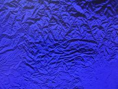 Yves Klein - Conceptual Art - Blue Love Blue, Color Blue, Rose Croix, Yves Klein Blue, Blue Artwork, Mystique, Conceptual Art, Blue Aesthetic, Blue Gold