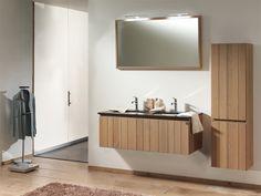 Edison - Floor and Furniture