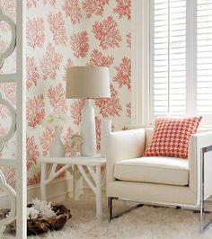 Yaşam alanlarında kullanılan renkler, aynı zamanda sizin ruh halinizi de yansıtır... www.nezihbagci.com / +90 (224) 549 0 777 ADRES: Bademli Mah. 20.Sokak Sirkeci Evleri No: 4/40 Bademli/BURSA #nezihbagci #perde #duvarkağıdı #wallpaper #floors #Furniture