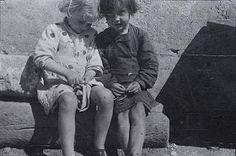 VALSEQUILLO. CORDOBA 1937. GUERRA CIVIL ESPAÑOLA.   Imaatgine - bloc dedicat a la imaginació: Fotògrafs amb història: Gerda Taro (1910-1937) 3/3