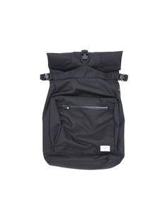 FICOUTURE|Roll Top Day Pack|TAKEOFF商店|TAKE OFF