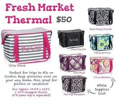 Www.mythirtyone.com /107705