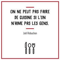 Dicton cuisine stickers stickers muraux citations for Cuisine qui ne ressemble pas a une cuisine