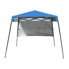 Small Pop Up Canopy Tent - Best Interior Paint Brand Check more at http://www.tampafetishparty.com/small-pop-up-canopy-tent/